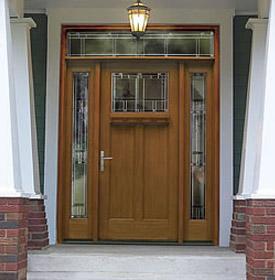 Therma Tru & Dorchester Door and Window pezcame.com